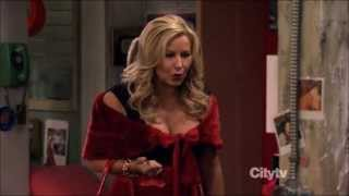 2 Broke Girls - The Best of Sophie   Season 2 HD