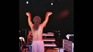 """Manu Chao Radio Bemba """"Luna Y Sol"""" en Vivo Giramundo Tour 2000 (Audio)"""