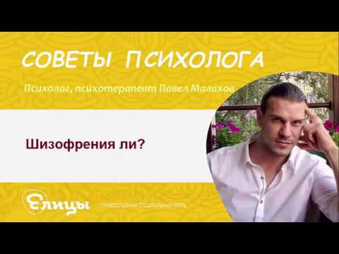 https://youtu.be/Nz2l09s8XT8