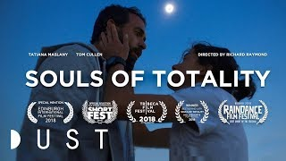 """Souls of Totality"" Making Of Featurette"