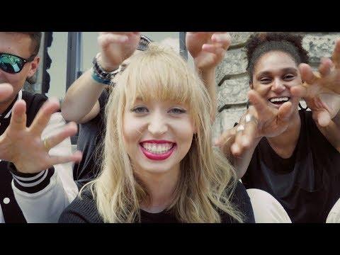 Mehr Liebe – offizielles Musikvideo