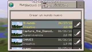 5 Cosas De Minecraft YOLO