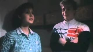 Глаза (художественный фильм 1992)