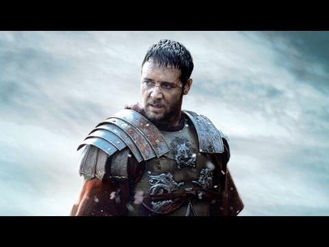 juillet 2012 trailer 1 gladiator version longue vf blog de coco 856. Black Bedroom Furniture Sets. Home Design Ideas