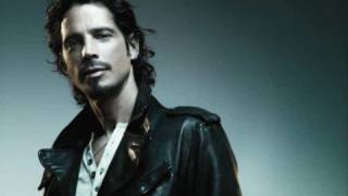 Chris Cornell feat. Timbaland - SCREAM *NEW*