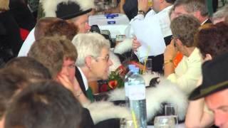 preview picture of video 'Europees schutterstreffen 2003 Vöcklabruck Oostenrijk'