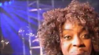Natacha Chirume   YAYA YESU  Medley