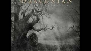 Draconian - The Everlasting Scar