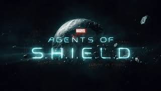 Агенты Щ.И.Т.а, Titles From Season 1 to Season 7 - Marvel's Agents of S.H.I.E.L.D.