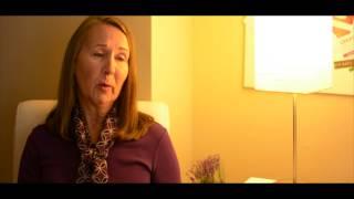 Brenda's Angel's Testimony-Donna Smith
