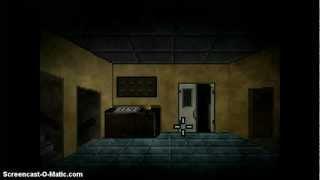 Deep Sleep Walkthrough Full Game