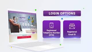 videocon d2h login - Free video search site - Findclip Net