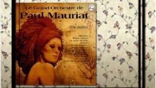 Paul Mauriat - Brasilia Carnaval (1975)