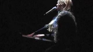 """""""Redeemed"""" - Charlotte Martin - Highline Ballroom 10/3/09"""