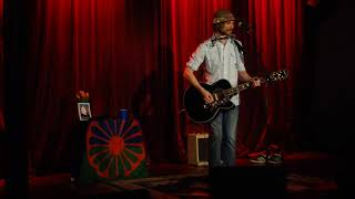 Todd Snider, Just Like Old Times, January 2018