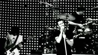 Maroon 5 - Secret (Live)
