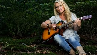 Trisha Yearwood (On a Bus to St. Cloud)  cover BY DESRAY @DesrayNL @TrishaYearwood