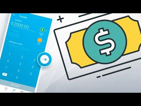Câștigați bani pe internet pentru toată lumea