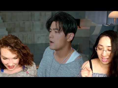 Jay Chou - If You Don't Love Me, It's Fine 【周杰倫 不愛我就拉倒】Reaction Video