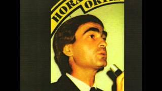"""Video thumbnail of """"Horacio Ortiz -  60 calendarios"""""""