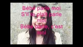 Yodelice Maxim Nucci    Talk To Me (Lyna Lewis)