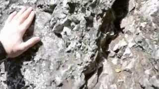 merzifon kız kayasına yolculuk full hd
