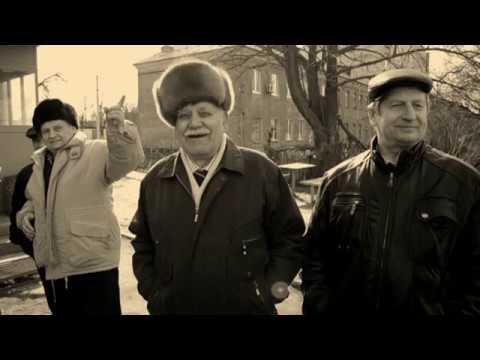 Синельниково  День защитников Отечества.  2014. 02. 23.