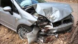 Sell My Junk Car In Georgia With No Title   404 516 7354