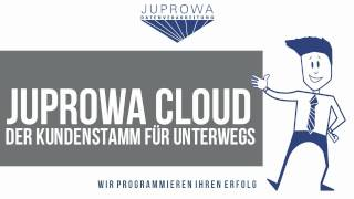 Juprowa-Cloud
