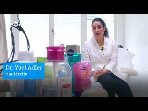Welche Vitamine für die Wiederherstellung und den Haarwuchs zu übernehmen
