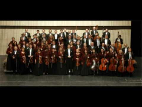 Orkiestra Symfoniczna Filharmonii Świętokrzyskiej