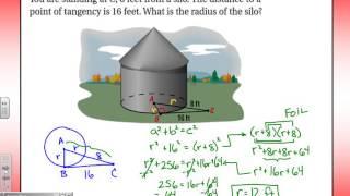 Geometry AB 11.2