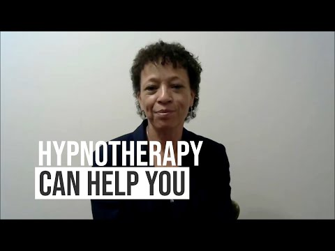 Hypnotherapy Jo clark<br />Use Your Mind to Change Your life!