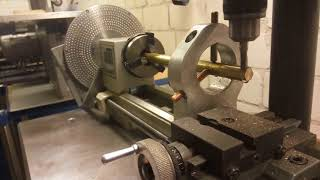 unimat 3 milling machine - मुफ्त ऑनलाइन