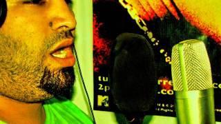 تحميل اغاني Yassin 9 milli - Mogard Fekra | ياسين 9 ميللى - مجرد فكرة MP3