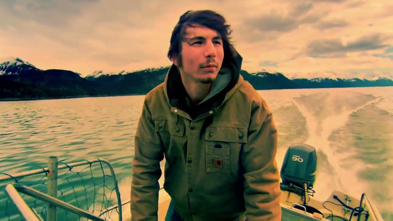Mijn 5 favoriete Discovery Channel Programma's   Persoonlijk