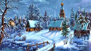Vienna Boys' Choir ~ Christmas Album