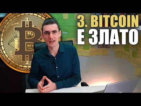 Btc tradeview