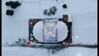 Polaris Festival 2019