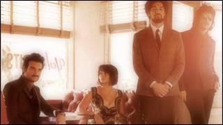 Danger Mouse & Daniele Luppi present Rome - Season's Trees (ft. Norah Jones) + Lyrics