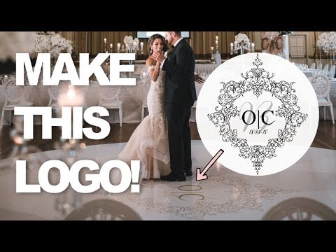 mp4 Wedding Decoration Logos, download Wedding Decoration Logos video klip Wedding Decoration Logos