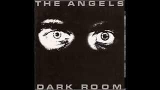 No Secrets - The Angels