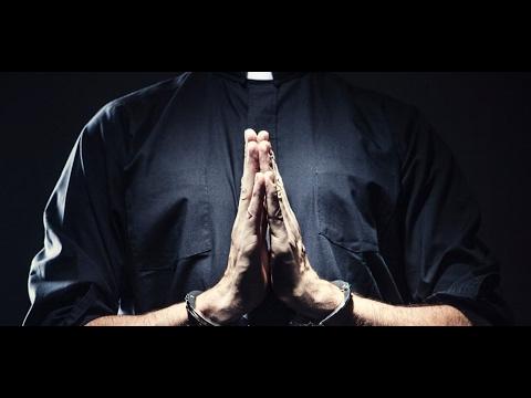 Иконы в церкви в вешняках