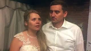 Tamada Bewertung von Tamada Olga und DJ Help von Anna und Vladimir