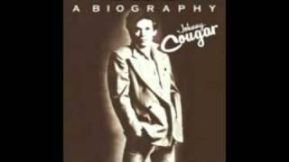 John Cougar - Born Reckless.mp4