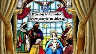 Wcielone Miłosierdzie. Święto św. Szczepana, 26.12.2015 r.