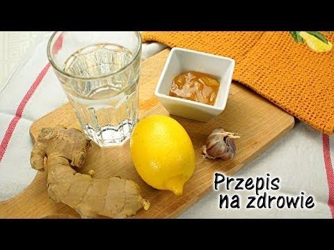 Utrata masy ciała z cytryną za darmo