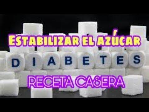 Que aumenta en la sangre en pacientes con diabetes