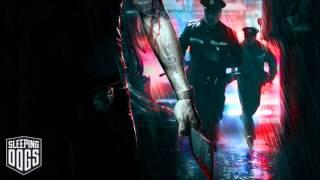 Freddie Gibbs - Playa (Mexicans With Guns Remix)