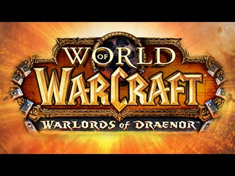 Is World of Warcraft Worth Playing? (WoW)